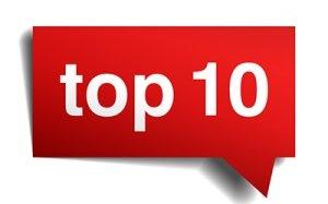 Top 10 – Najlepsze maszynki do strzyżenia