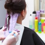 TOP10 najlepsze farby do włosów na rynku