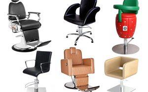 Wybór fotela fryzjerskiego. Jak wybrać ten najlepszy?