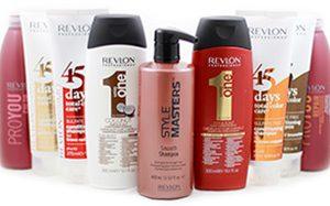 TOP 10: najlepsze szampony do włosów