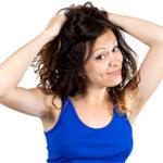 Zabieg keratynowy na włosy – czy warto?
