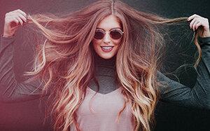 Top 3 – Najlepsze falownice do włosów