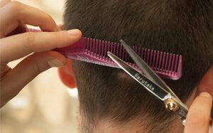 Jaki grzebień do włosów będzie najlepszy dla Ciebie? Jaki wybrać?