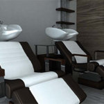 Inwestycja w myjnie z funkcją masażu do salonu fryzjerskiego – warto?