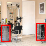 Ranking pomocników do salonu fryzjerskiego. Zobacz top 5!