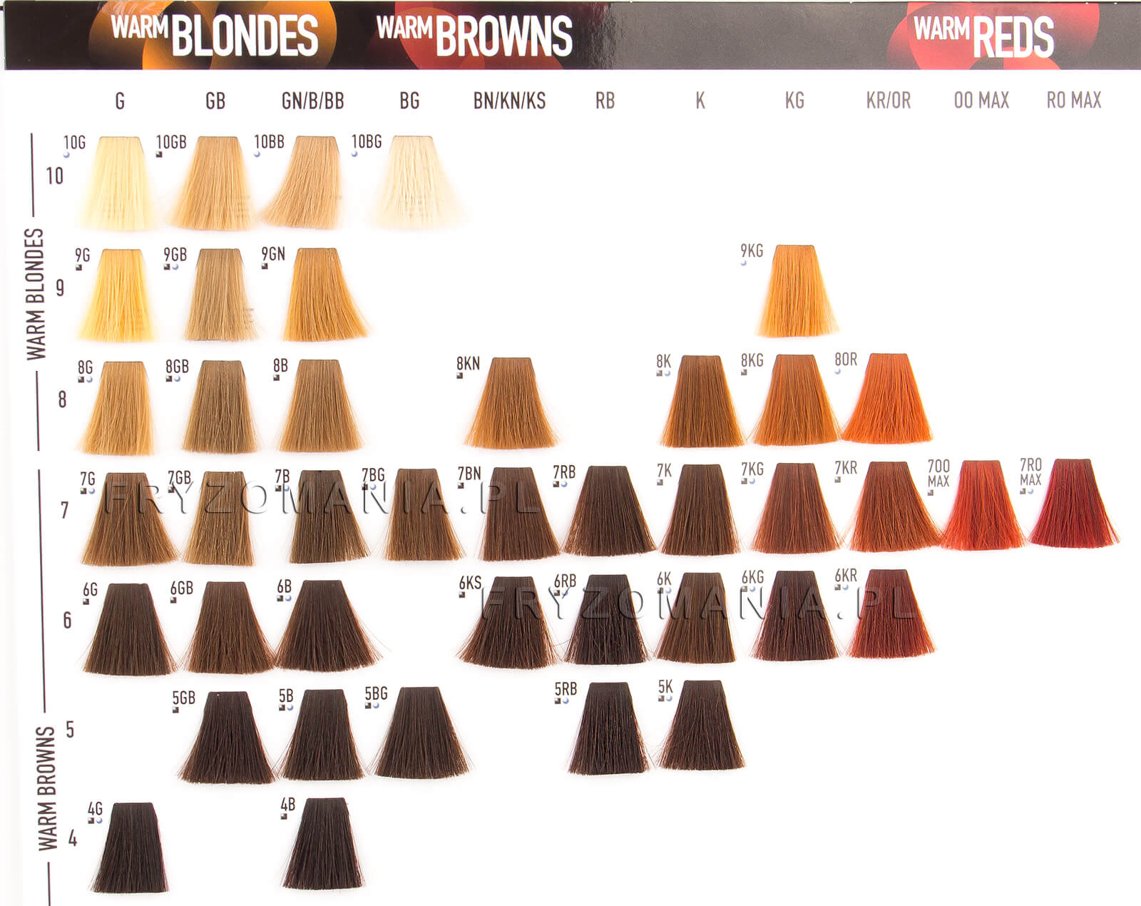 goldwell-warm-blondes-warm-browns