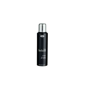 Lisap Fashion GLOSS SHINE spray nabłyszczający 250ml
