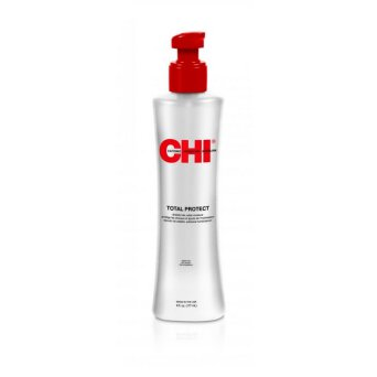 Farouk CHI Total Protect lotion ochronny 177ml