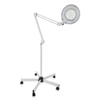Activ Lampa Lupa S5 + statyw