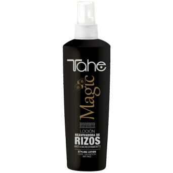 Tahe MAGIC BX MAGIC RIZOS Lotion do loków 300ml