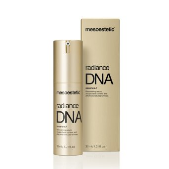 Mesoestetic Radiance DNA serum 30ml