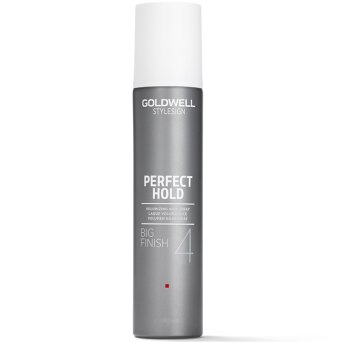 Goldwell StyleSign Perfect Hold BIG FINISH spray zwiększający objętość 500ml