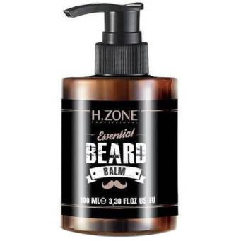 Renee Blanche H-ZONE Beard Balm balsam do brody 100ml