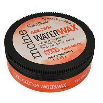 Renee Blanche Moine Water Wax Melon wosk wodny arbuzowy 150ml