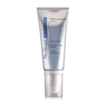 NeoStrata Skin Active Matrix Support terapia odbudowująca 50g