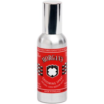 Morgan's Grooming Spray - spray pogrubiający 100ml