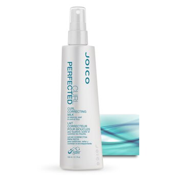 Joico Curl Perfected mleczko do loków 150ml