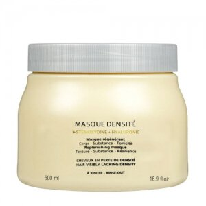 Kerastase Densifique Densite maska do włosów 500ml