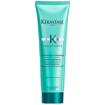Kerastase Resistance Extentioniste Thermique cement termiczny do włosów 150ml