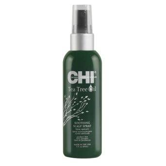 Farouk CHI Tea Tree Oil spray kojący 89ml