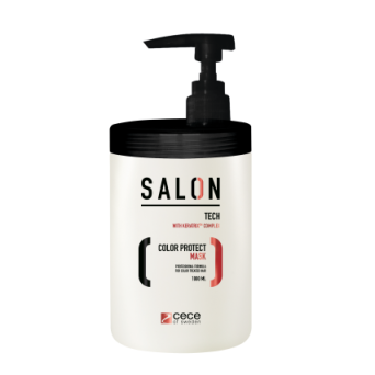CeCe Salon Color Protect maska do włosów 250ml