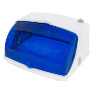 Activ Sterylizator UV-C Big Blue