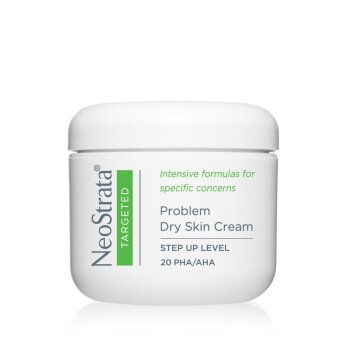 NeoStrata Targeted Treatment Problem Dry Skin krem 100g
