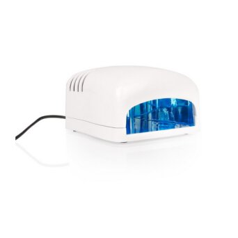 Activ UV LED 13W PRO WHITE lampa