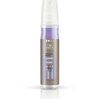 Wella Eimi Thermal Image - spray termoochronny 150ml