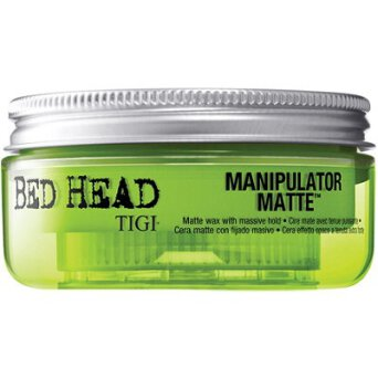 Tigi Bed Head MANIPULATOR MATTE guma do stylizacji 57ml
