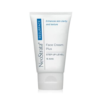 NeoStrata Resurface Face Cream Plus krem do twarzy 40g