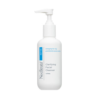 NeoStrata Refine Clarifying Facial Cleanser Żel 200ml