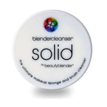 BeautyBlender BLENDER CLEANSER SOLID mydełko