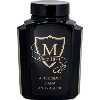 Morgan's After Shave Balm balsam po goleniu 125ml