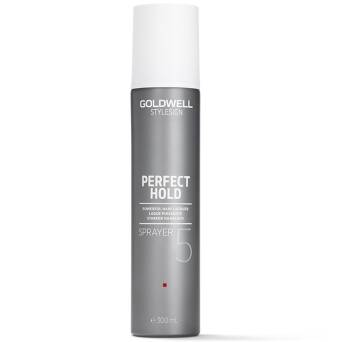 Goldwell StyleSign Perfect Hold SPRAYER lakier mocny 300ml