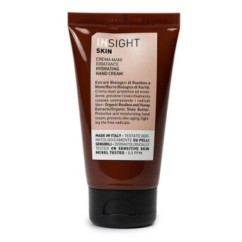 Insight Skin krem do rąk 75ml