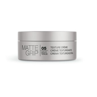 Joico SF Matte Grip matowa pasta do włosów 60ml