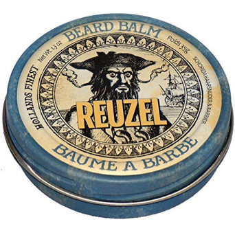 Reuzel Beard Balm balsam do brody 35g