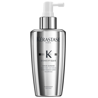 Kerastase Densifique serum młodosci 100ml