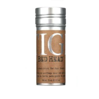 Tigi Bed Head WAX STICK wosk w sztyfcie 75ml