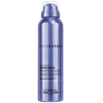Loreal Blondifier Blond Bestie spray do włosów blond 150ml