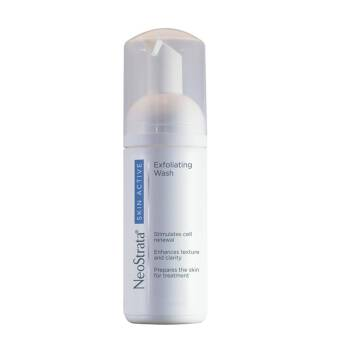 NeoStrata Skin Active Exfoliating Wash pianka do twarzy 125ml