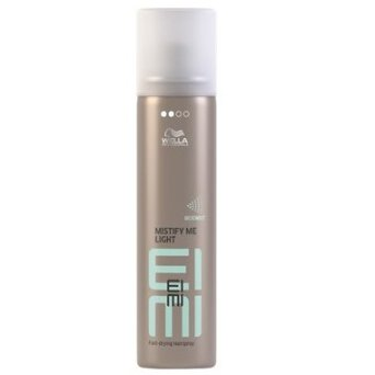 Wella Eimi Mistify Me Light lakier do włosów 75ml