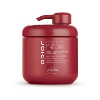 Joico Color Endure maska do włosów farbowanych 500ml
