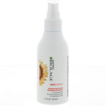 Matrix Biolage Sunsorials olejek ochronny 150ml