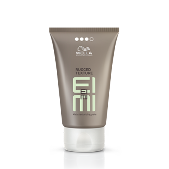 Wella Eimi Rugged Texture - glinka matująca 75ml