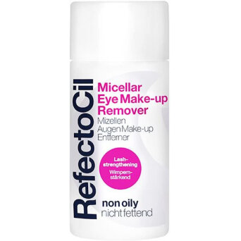 Refectocil Micellar Remover płyn miceralny do demakijażu 150ml