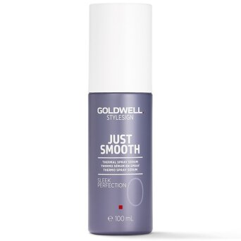 Goldwell StyleSign Just Smooth SLEEK PERFECTION serum ochronne 100ml