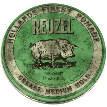 Reuzel Grease Pomada do włosów 340g