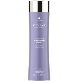 Alterna Caviar Restructuring Bond Repair Shampoo szampon do włosów 250ml